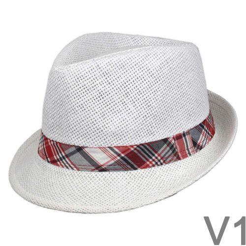 Adam kalap