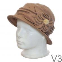 Adina kalap