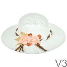 Adria kalap