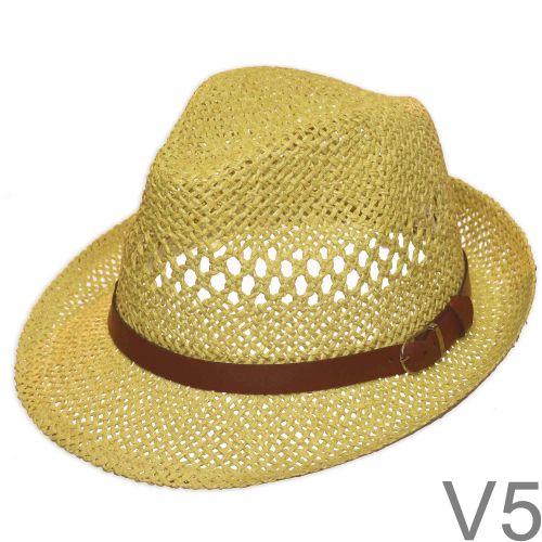 Alfonz kalap
