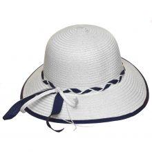 Amira kalap