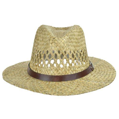 Andreas kalap
