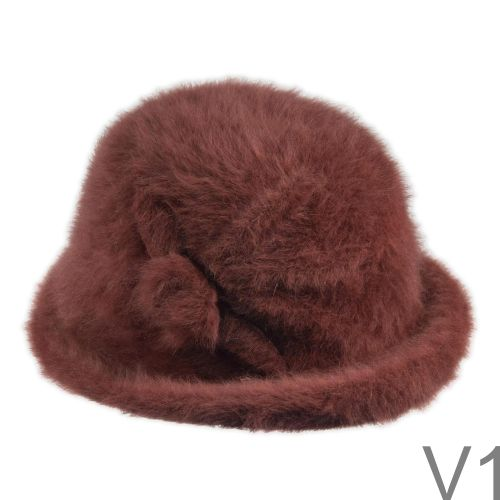 Angóra kalap