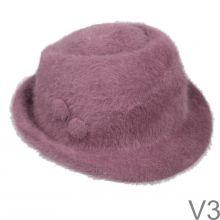 Angóra kalap 2
