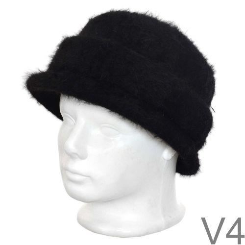 Angóra kalap 3