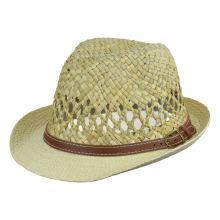 Antonio kalap