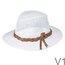Arion nyári kalap