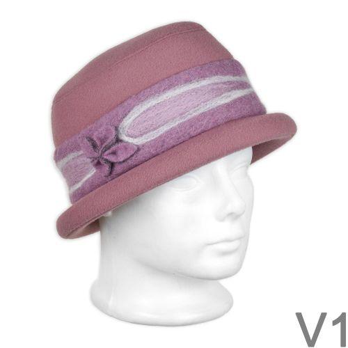 Arkadia kalap