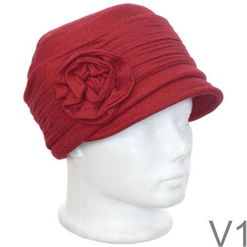 Artemizia kalap