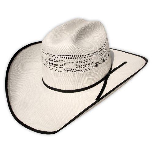 Ashton kalap