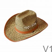 Austin kalap