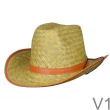 Justin kalap