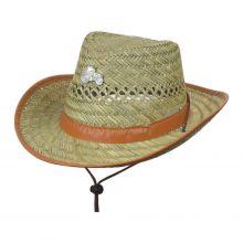 Austin kalap gyerek