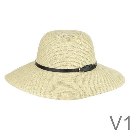 Aviana nyári kalap