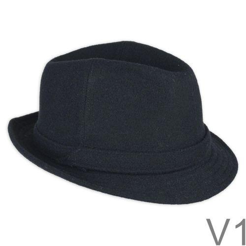 Bécsi kalap