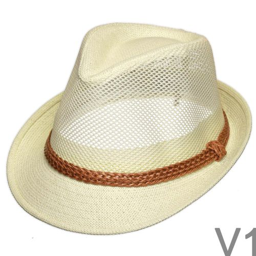 Bende kalap