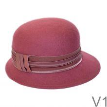 Bertina kalap