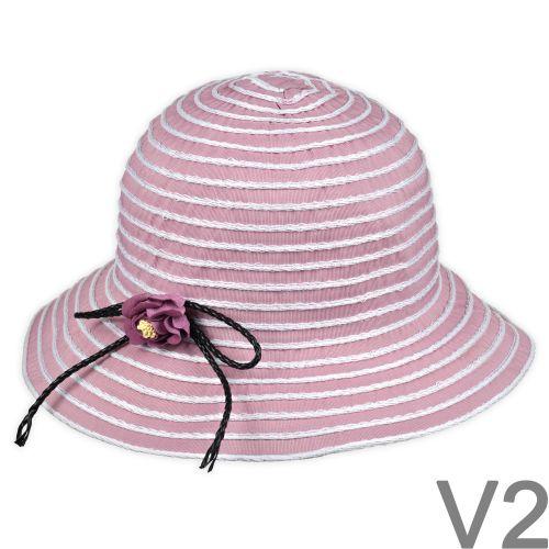 Beverly kalap