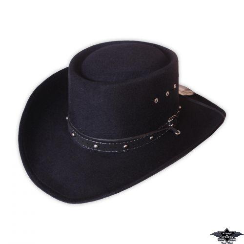 Black Jack kalap