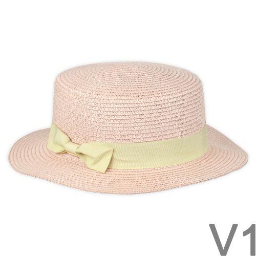Bonita nyári kalap