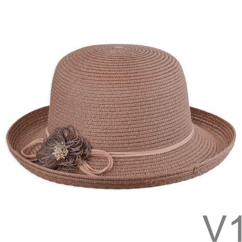 Bonni nyári kalap