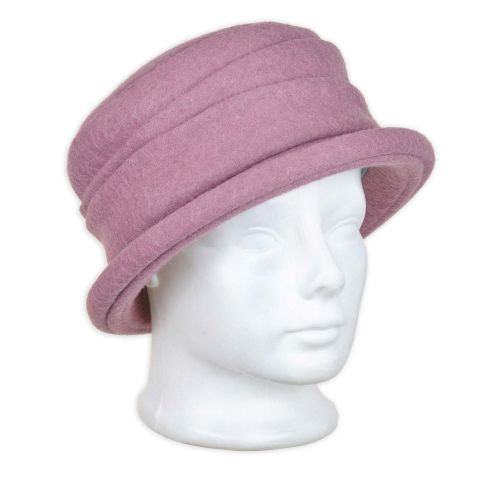 Bonnie szivacsos kalap