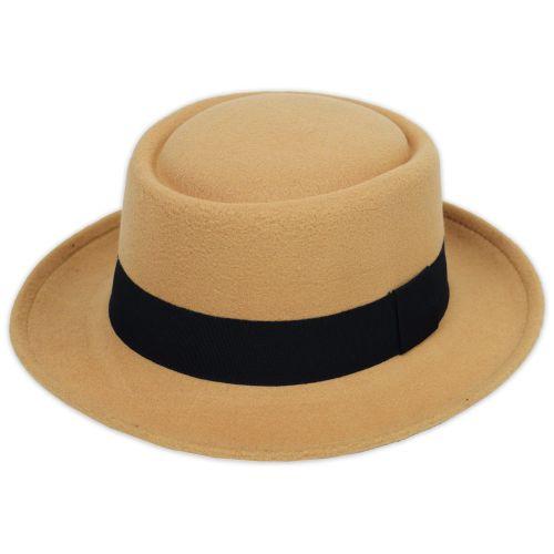 Bora kalap