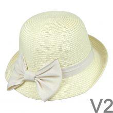 Brianna nyári kalap