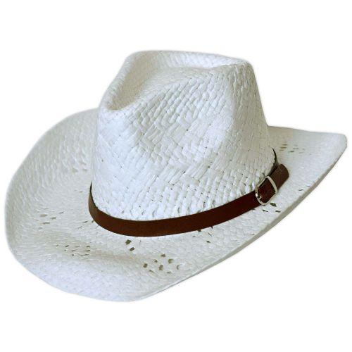 Byron kalap