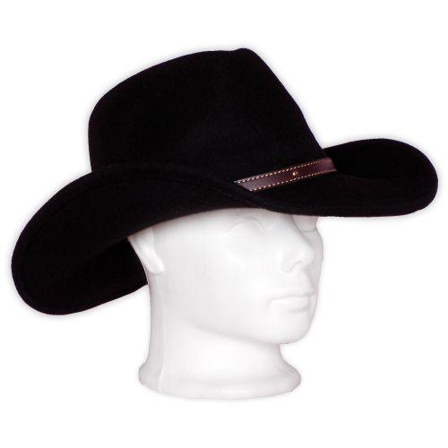 Canton kalap