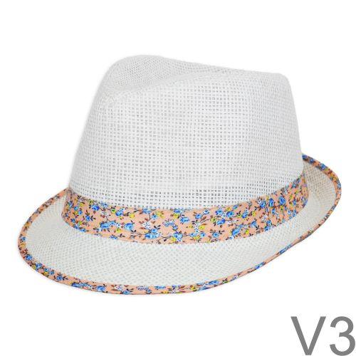 Caren kalap