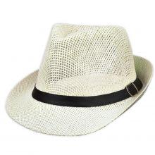 Carl kalap