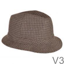 Csurgó kalap