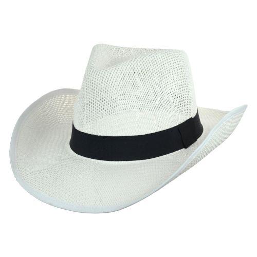 Darell kalap