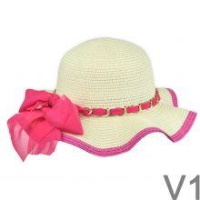 Darinka kislány kalap