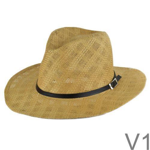 Denis nyári kalap