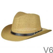Denton nyári kalap