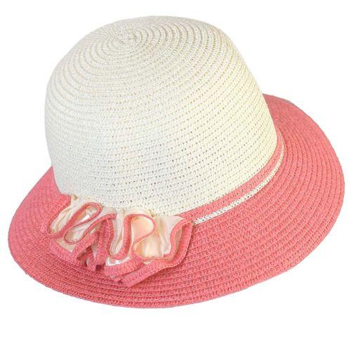 Dézi kalap