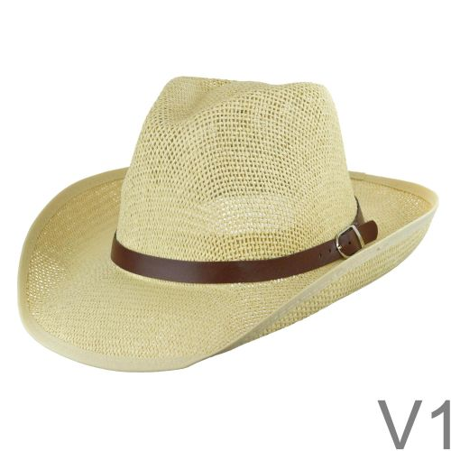 Dilon nyári kalap