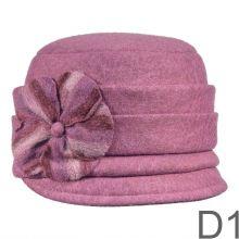 Dina kalap
