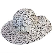 Döniz kalap