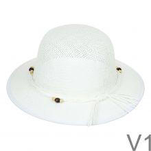 Dorisz kalap