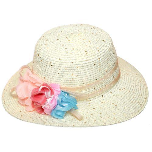 Eliza kalap