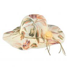 Elizabeth kalap