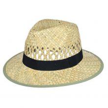 Elmar kalap