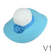 Eloise nyári kalap