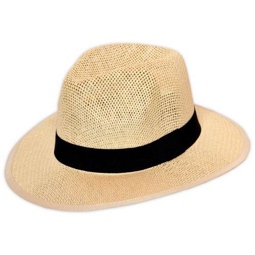 Enrico kalap