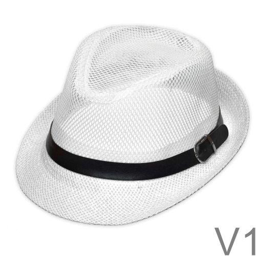 Erneszto kalap
