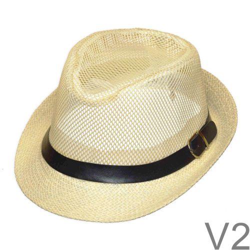 Erneszto kalap gyerek