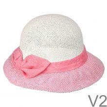 Evica kalap